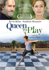 Queen to Play (2009)