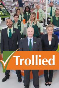 Trollied Season 7 (2017)