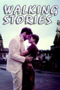 Walking Stories (2013)