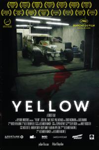 Yellow (2015)