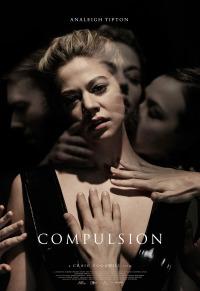 Compulsion (2016)