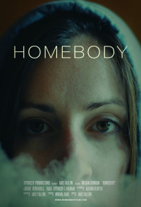 Homebody (2017)