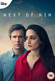 Next of Kin Season 1 (2018)