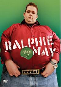 Ralphie May Filthy Animal Tour (2014)