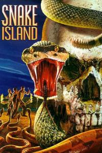 Snake Island (2002)