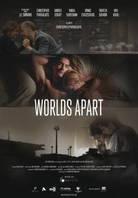 Worlds Apart (2017)