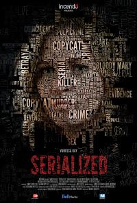 Best-Selling Murder (2016)