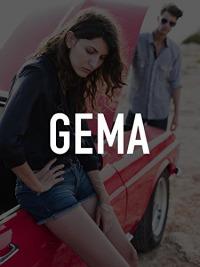 Gema (2018)