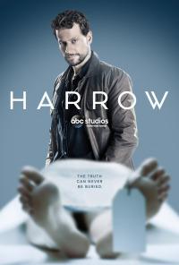 Harrow Season 1 (2018)