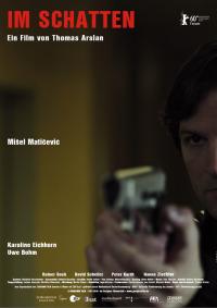 Im Schatten (2010)