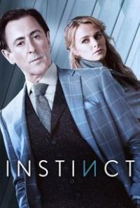 Instinct Season 1 (2018)