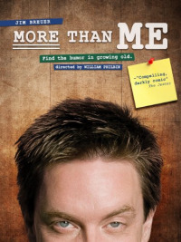 Jim Breuer: More Than Me (2010)