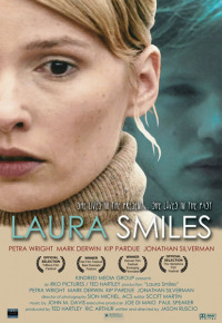 Laura Smiles (2005)