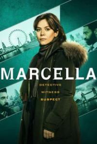 Marcella Season 2 (2018)