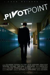 Pivot Point (2011)