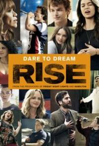 Rise Season 1 (2018)