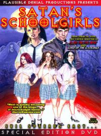 Satan&#39s Schoolgirls (2004)