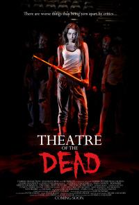 Theatre of the Dead (2013)