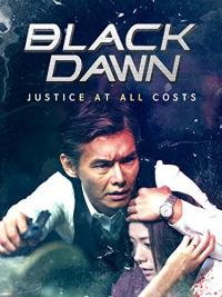Black Dawn (2012)