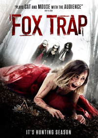 Fox Trap (2016)