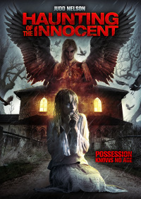 Haunting of the Innocent (2014)