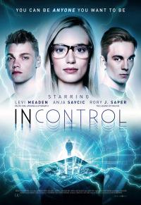 Incontrol (2017)