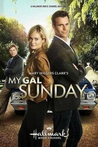 My Gal Sunday (2014)