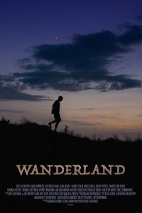 Wanderland (2017)