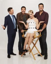 American Idol Season 16 (2018)