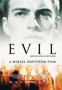 Evil (2003)