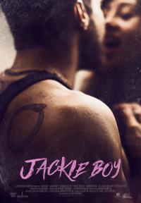 Jackie Boy (2015)