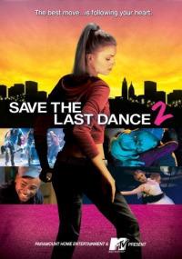 Save the Last Dance 2 (2006)
