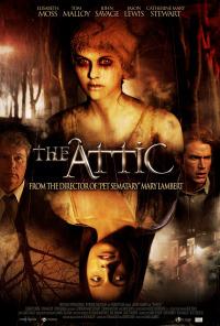 The Attic (2007)