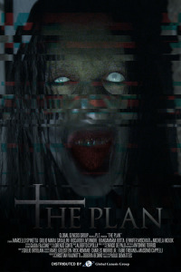The Plan (2017)