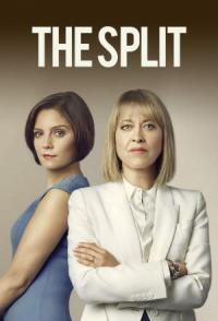 The Split Season 1 (2018)