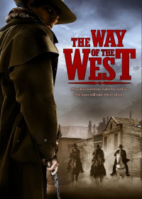 The Way of the West (2011)