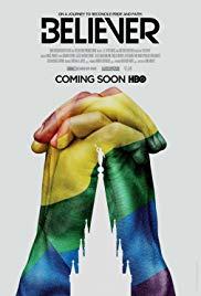 Believer (2018)