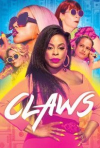Claws Season 2 (2018)