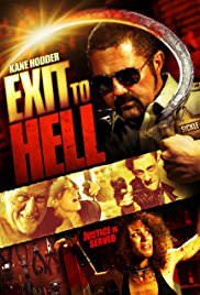 Exit to Hell (2013)