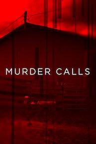 Murder Calls Season 3 (2018)