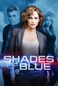 Shades of Blue Season 3 (2018)