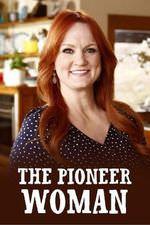 The Pioneer Woman Season 19 (2018)