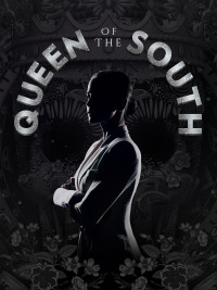 Queen of the South Season 3 (2018)