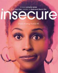 Insecure Season 1 (2016)