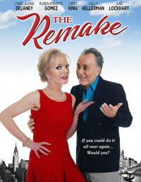 The Remake (2016)