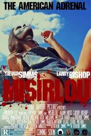 Misirlou (2017)