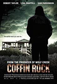 Coffin Rock (2009)