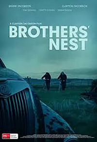 Brothers&#39 Nest (2018)