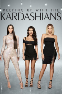 Keeping Up with the Kardashians Season 15 (2018)