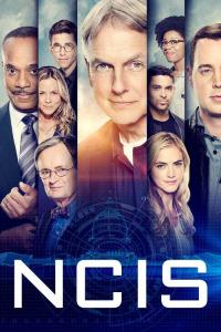 NCIS Season 16 (2018)